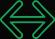 icon-buysale